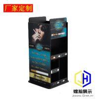 电子烟展架电子烟亚克力展架小烟展架雪弗板陈列架商场陈列道具广州工厂