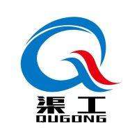 上海渠工阀门管道工程有限公司