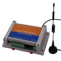 工业级无线路由器3g4g转WIfi全网通dtu支持moubus协议 tcp指令