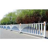 郑州市政道路护栏、人行道隔离栏接受定制?