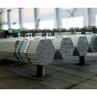 一亩镀锌钢管大棚多少钱_dn100*3.0镀锌管多少钱一吨