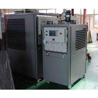 重庆制冷控温用制冷机组(-120℃~100℃可定做)
