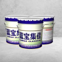 清水混凝土保护剂艺术涂料实现精美工业风面漆