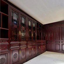 长沙高端原木家具原木木门、原木护墙板定做用材选择 北欧