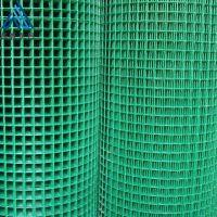 养殖围栏 养殖电焊网 绿色电焊网铁丝网