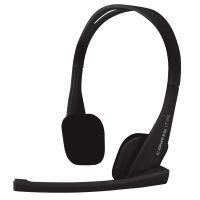 正品canleen/佳合CT-555头戴式电竞游戏耳机台式电脑耳麦带麦话筒