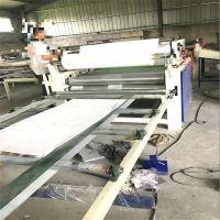 厂家直销密度板热转印机 PVC膜贴纸热转印一体机 加工定做