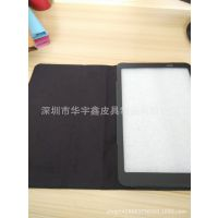 华为荣耀T1-A21w保护套 T1-A21畅玩版皮套9.6寸荣耀note平板包套