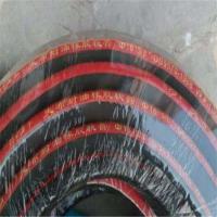 上甘岭区夹布输水胶管 煤矿专用胶管|现货供应
