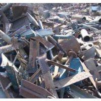 供兰州废金属回收和甘肃二手设备回收特点
