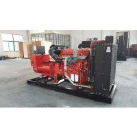 玉柴柴油发电机组,主用300KW柴油发电机组,动力强劲性能稳定价格全理,全新产品,纯铜线圈