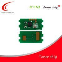 兼容京瓷Kyocera P3055 P3060dn 芯片TK-3190粉盒计数芯片欧洲版