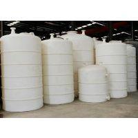 厂家长期供应全新进口LDPE原料水箱 耐酸碱储罐 备用水罐 大体积水箱