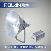 CNT9160-1000W大功率防震投光灯