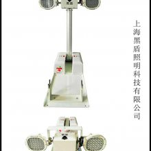 车载移动照明设备CZD122150   厂家价格