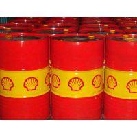 马尾壳牌液压油 壳牌得力士S2ME32抗磨液压油 福州壳牌代理商