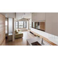 学习瓷砖挑选小技巧---房屋装修知识_家居装修设计_室内设计
