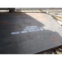 廊坊NM400耐磨钢板/质量有保