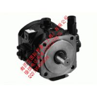 PV140R1K1T1N001 parker 柱塞泵特价进口现货