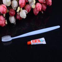 广东宾馆客栈一次性牙刷