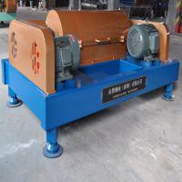 供应洗沙污水处理设备LWY350型号齐全
