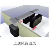 艾默生机房空调、精密空调设备配件出售