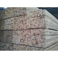 深圳原木加工厂、深圳工地方木批发商、深圳供应优质木方材料