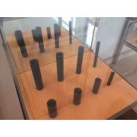 腾进专业订制各规格无缝管,冷轧管,精密无缝钢管