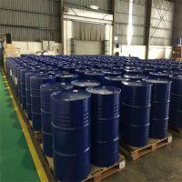 美国雪弗龙四氢噻吩含量99/桶装四氢噻吩现货供应/四氢噻吩厂家价格