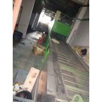订制全新滚镀电镀生产线 挂镀生产线订做 自动生产线订做