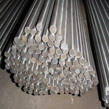 冷轧60Si2Mn弹簧钢板(1.0-4.0mm) 热轧60Si2Mn钢板(5.0-20mm)深圳厂家