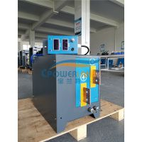 厂家供应宝兰特电解直流8000A 高频电镀不锈钢电解电源