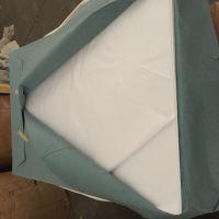 优兰发油光纸22g白色半透明纸服装防潮包装纸双面蜡光纸厂家直销