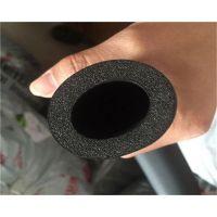 菏泽市阻燃橡塑材料 橡塑厂 厂家定制 价格合理