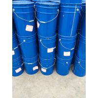 河南郑州供应聚酰胺树脂650固化剂