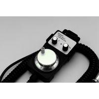 电子手轮 数控 数控手轮(手摇脉冲发生器批发销售