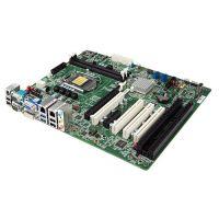 酷睿4代H81平台带ISA接口ATX工业母板SYM86349VGGA