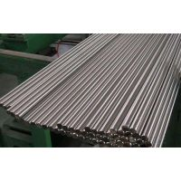 NS112镍基合金管 NS112镍基合金材料密度 厂家报价