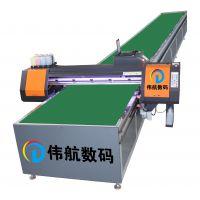 全自动台板印花机 服装数码印花设备