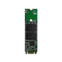 深圳市联合宇光科技-M.2 (S80) 3SE4 SLC颗粒NGFF固态硬盘厚度2.2mm