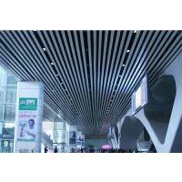 上海优质货源 铝方通吊顶生产厂家 铝方通吊顶批发供应 价格优惠