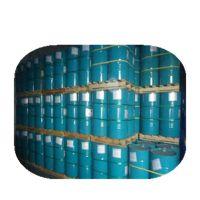 销售工业级三乙工业气体净化剂洗涤剂水泥增强剂