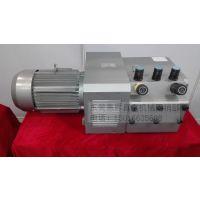 常州永盾气泵印刷泵无油泵折页机泵ZYBW-25E
