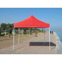 昆明广告帐篷可以印刷图案logo|展览帐篷现货供应