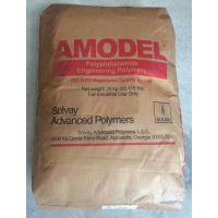 供应美国苏威耐候耐油脂耐高温抗蠕变PPA:AE-8133NT,AS-1133HS,AE-8935