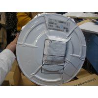 ICE2PCS01G原装 集成电路 功率因数校正(PFC)控制器封装SOIC-8