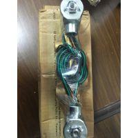 VERSA 电磁阀 VGG-4422-U-A240
