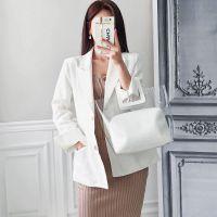 婉甸北京苜蓿园的品牌女装尾货怎么样