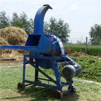 牛羊饲料铡草机 圣泰牌中小型铡草机生产厂家