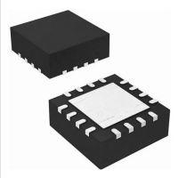 AP1286S全新正品功放芯片厂家颢轩电子现货无线麦克风公共广播系统前端模块方案商